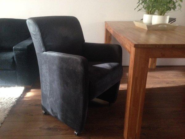 Eetkamer fauteuils - Nederweert Marktgigant